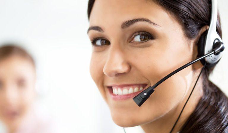 Sem Experiência: Oportunidade na Área de Call Center – Salário de R$1.200,00