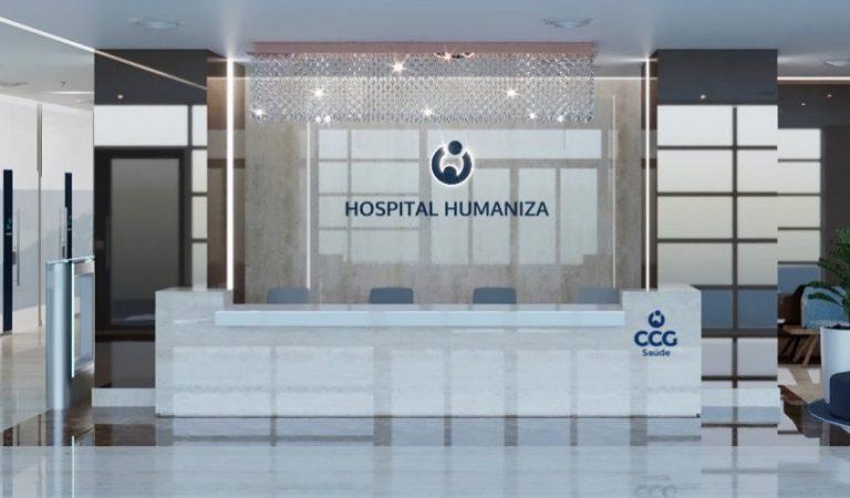 Sem Experiência: 5 Vagas para Recepcionista no Hospital Humaniza