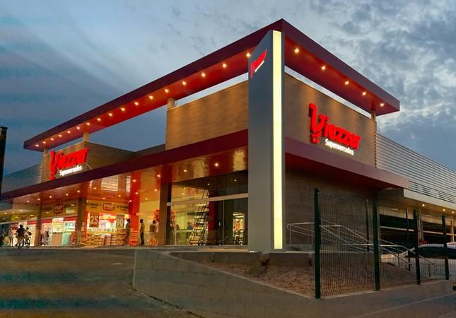Com e Sem Experiência: Viezzer Supermercados Oferece Oportunidades para 6 Funções